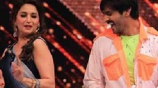 Jhalak Dikhla Jaa Season 7 13th July 2014 Full Episode