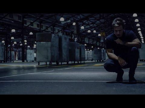 Trent Bell Limitless pop music videos 2016