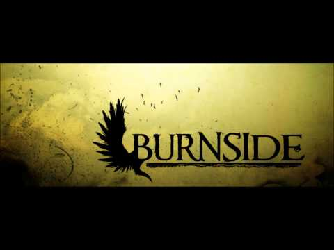 Burnside - The Last Time