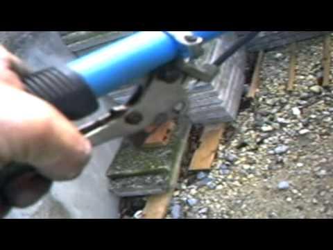 Reglage charrue motoculteur staub