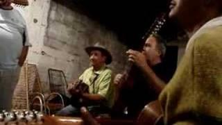 Vídeo 40 de Lourenço e Lourival