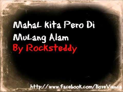 Rocksteddy - Torpe