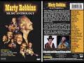 Marty Robbins de The Streets Of Laredo