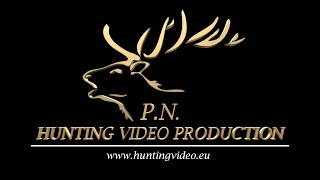 Hunting Films For Hunting Channels-P.N.Hunting Video Production