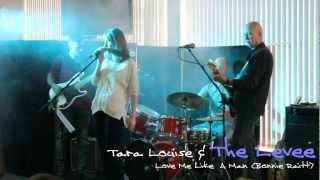 Watch Bonnie Raitt Louise video