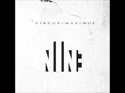 Circus Maximus - Last Goodbye