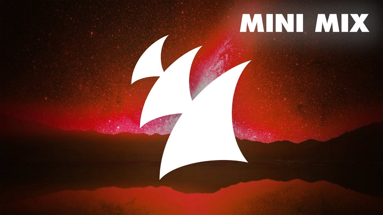 A State Of Trance Mini Mix - Week 40