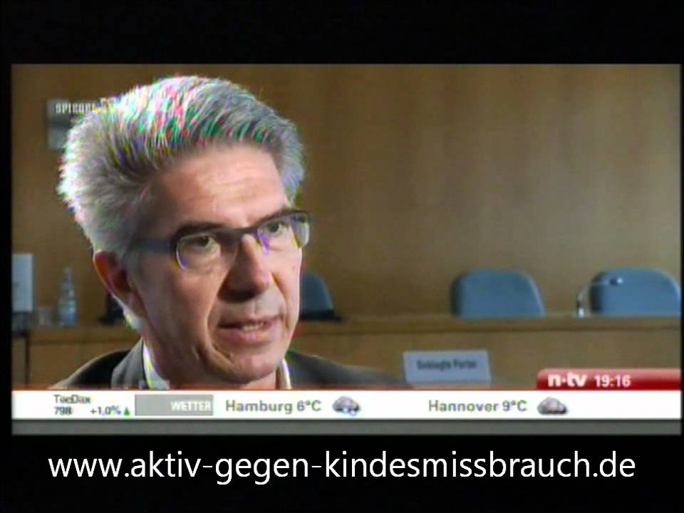 Rtl spiegel tv am 1 april 2012 emden kinder mord david h for Rtl spiegel tv