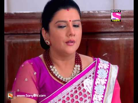 Piya Basanti Re - Episode 20 - 23rd September 2014