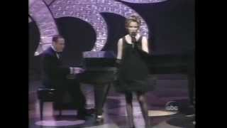 Jim Brickman Valentine Live Ft Martina Mcbride