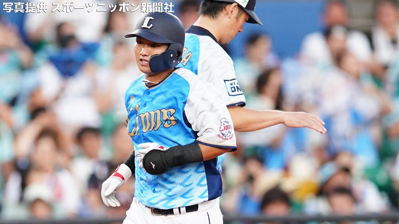 佐藤龍世の画像 p1_35