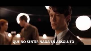 Lady Antebellum - Need You Now SUBTITULADA ESPAÑOL