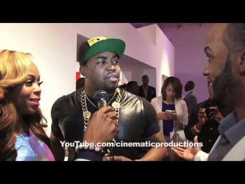 Shay Johnson lil Scrappy At Party?! (love And Hip Hop Atlanta) -comment Below! video