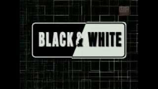 Black & White 10.04.2015
