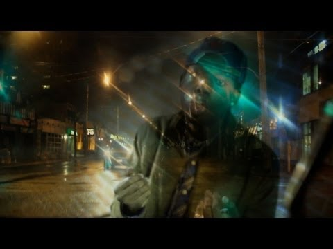"Dundas Dolla - "" 5 AM On The Dundas "" Music Video"