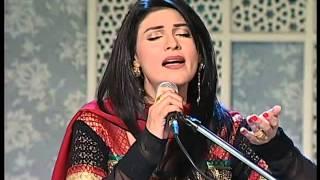 download lagu Dil E Nadaan Tujhe Hua Kya Hai   gratis