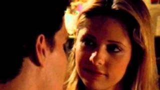 Buffy The Vampire Slayer S02E06 - Halloween