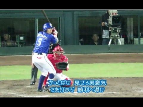 倉本寿彦の画像 p1_11