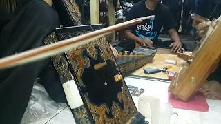 Download Lagu Musik Tradisional Penuh Dengan Magis - Traditional music is full of magic Gratis STAFABAND