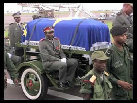 Laurent Gbagbo dans le tourbillon du Golf de Guinée.