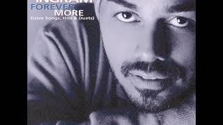 James Ingram 34 Just Once 34 ️ New Version