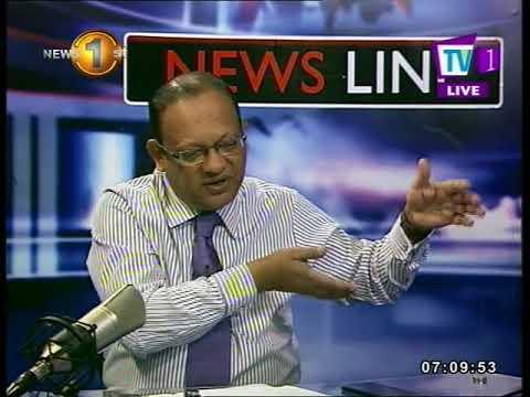 newsline tv1 the wea|eng