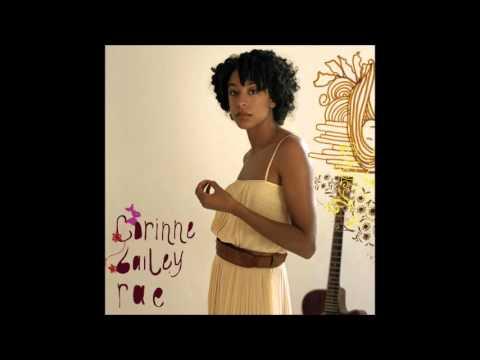 Corinne Bailey Rae 05. Trouble Sleeping