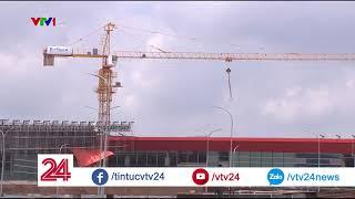 Vân Đồn trước cơ hội trở thành đặc khu kinh tế  - Tin Tức VTV24