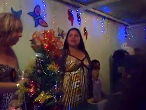 31 DE DICIEMBRE DE 2014-FAMILIA ALVAREZ