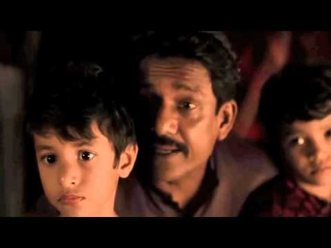 Life Of Pi-beliefs And Religions video