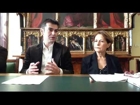 Appalto da 15 milioni di euro per manutenzione di strade e marciapiedi a Cagliari