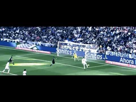 Cristiano Ronaldo - Unstoppable [2014]
