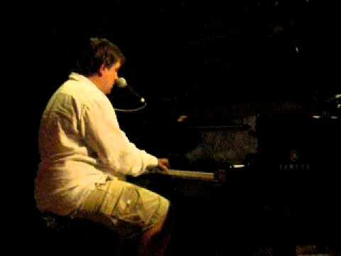 Ben Waters&George McFall - Caldonia