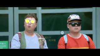 PhimMoi.Net---Danh.Hai.Hoi.Ngo-Top.Funny.Comedian.The.Movie-2017-ThuyetMinh.mp4