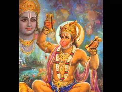 Jai Bajrang Bali Ki video