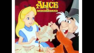 Watch Alice In Wonderland How D