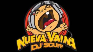 download lagu Dj Scuff Dembow Mix Diciembre 2016 gratis