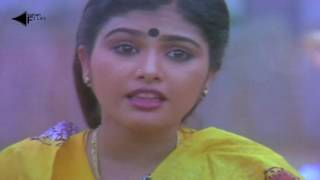Nava Bharatha Kannada Full Movie Ambarish, Mahalakshmi