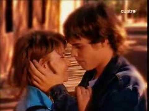 Todos los Besos de Pablo y Marizza (2ª Temporada)