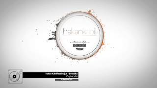Hakan Kabil feat. Majuri - Beautiful (Original Mix)
