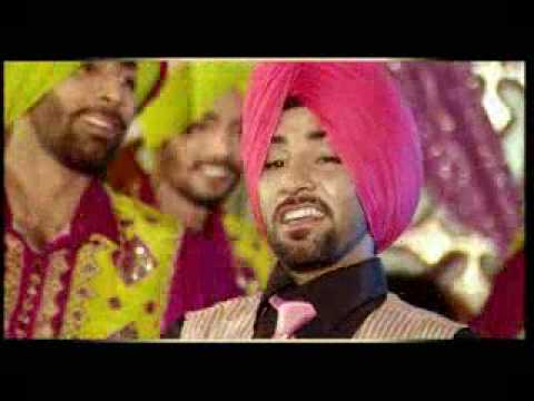 Jija Sali Music By Harry Singh Batala video