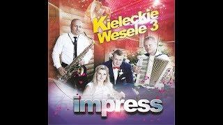 IMPRESS - Kieleckie Wesele vol.03 (promo mix by DJ Kerim)
