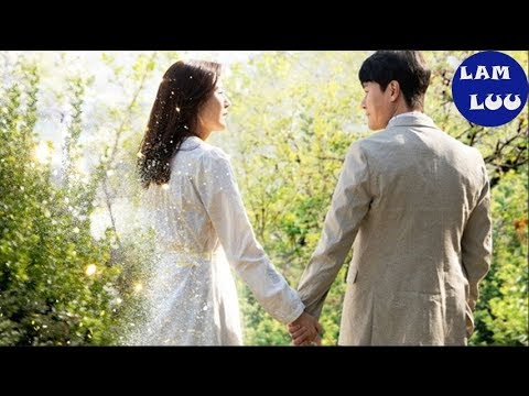 Download Vietsub + Kara I Miss You - DAWN.A The Wind blows OST 1 Mp4 baru