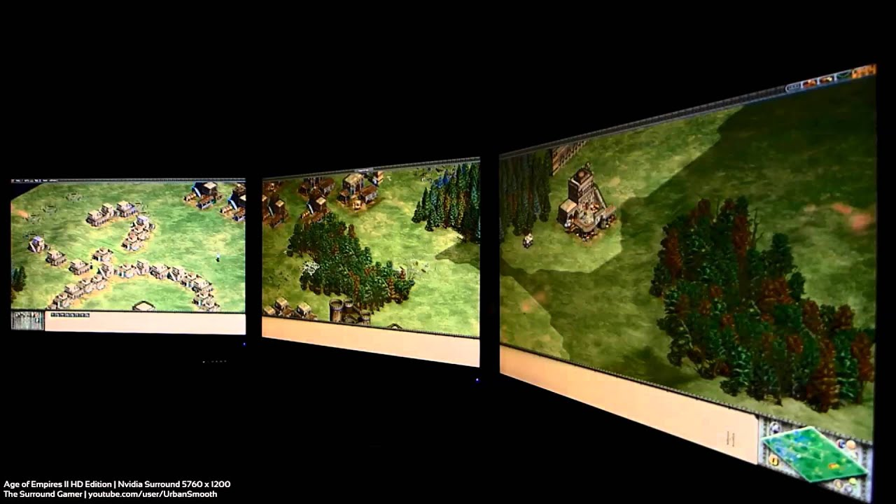 5760x1200 wallpaper