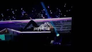 방탄소년단  BTS 181212 MAMA in JAPAN 'Anpanman '