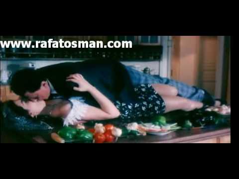 الممثلة المصرية السكسية وفاء عامر سكس مصرى ساخن