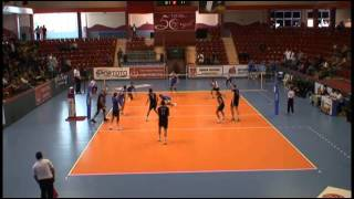 Download Lagu Igor Voronin outside hitter Gratis STAFABAND
