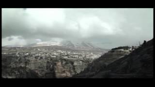 أرواح متمردة-مهرجان الجزيرة 2014