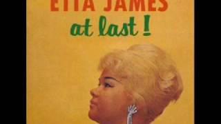 Watch Etta James Tough Mary video