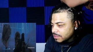A Boogie Wit DaHoodie No Promises REACTION